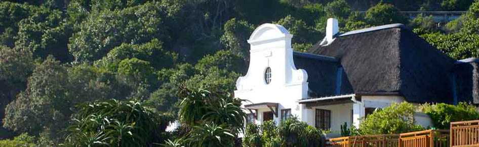 period cape dutch properties for purchase and rent in hout bay and constantia cape town